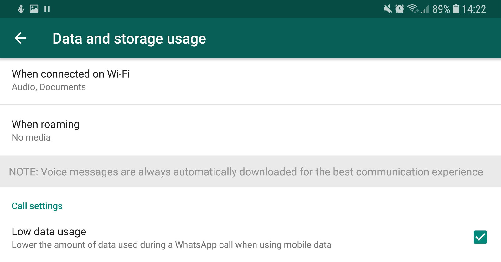 Why Whatsapp Won T Let You Forward A Message More Than Once
