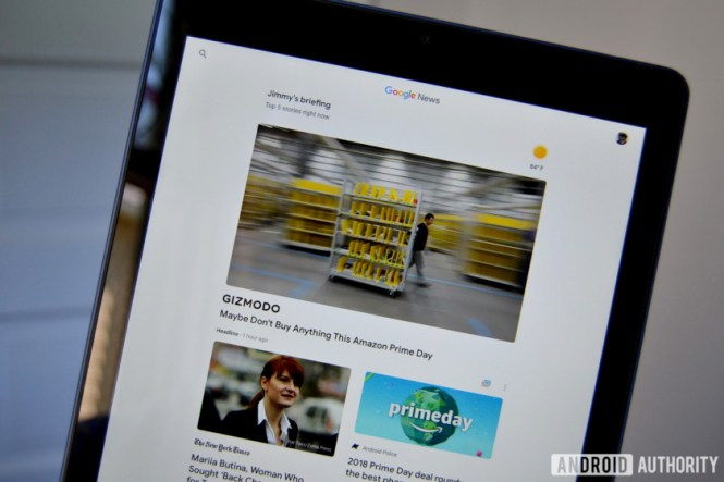chromebook tab 10 review android apps