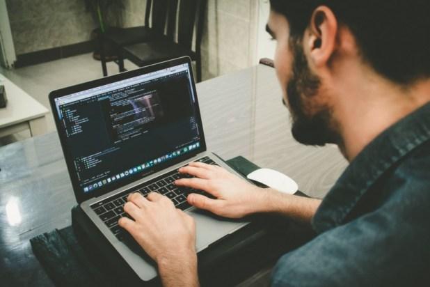 ReactJS Programming Bootcamp