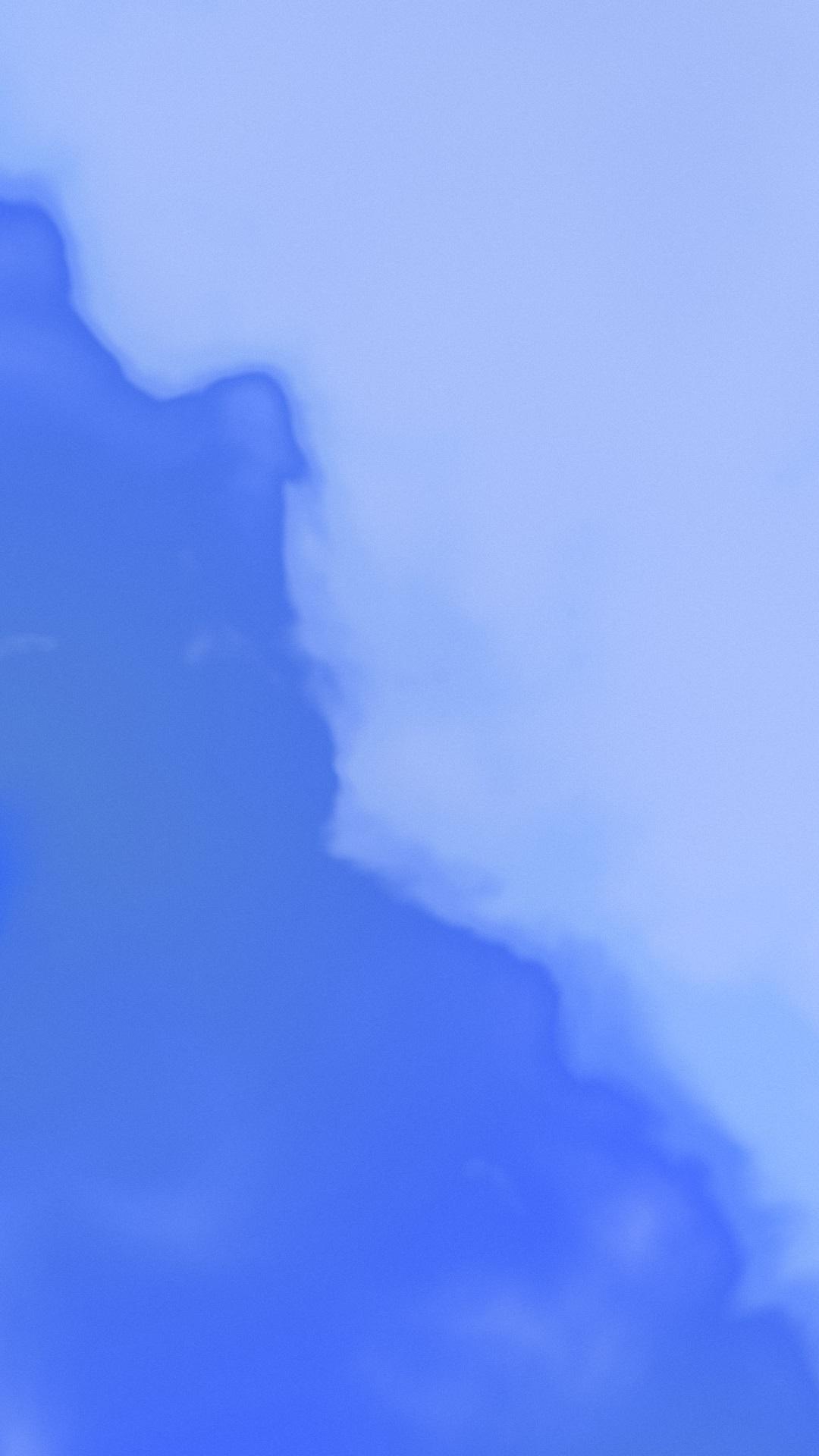 Google Pixel 3 Wallpaper Xda – Free Download Wallpaper