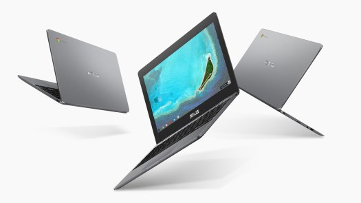 The best Asus Chromebook for your needs and budget 2