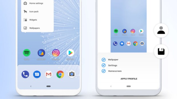 This is the featured image for the best android apps fan vote 2018!