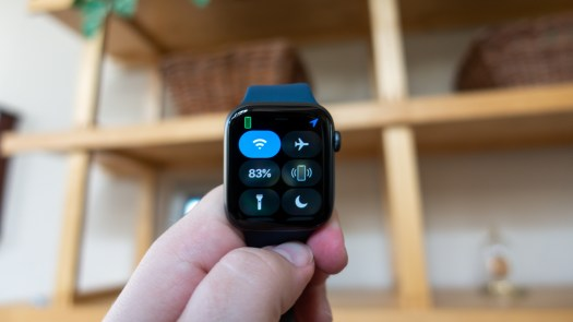 The most common Apple Watch problems and how to fix them 3