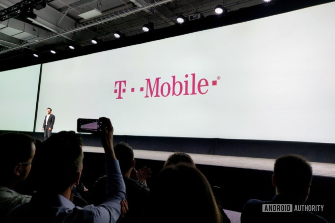 t-mobile oneplus 6t trade in
