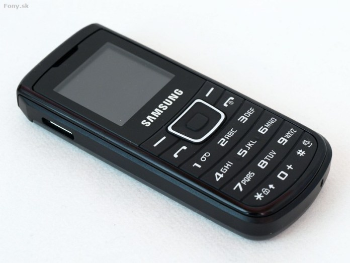 12 interesting facts about Samsung 5