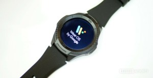 Wear OS 2.3 available for download now