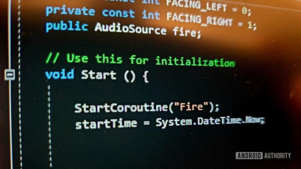 Learn C# for Android Development