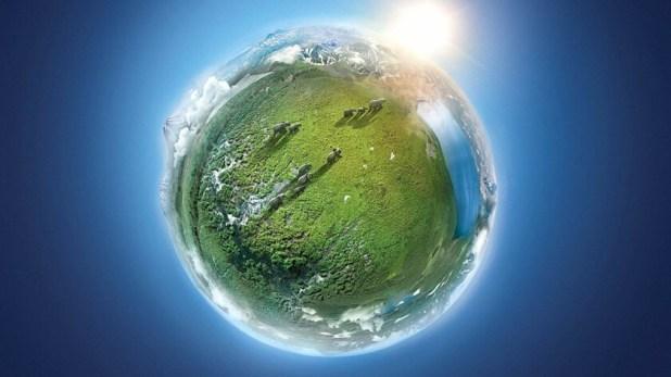 best documentaries on netflix Planet Earth 2