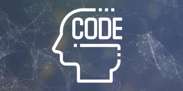 DevGuides Online Programming Education