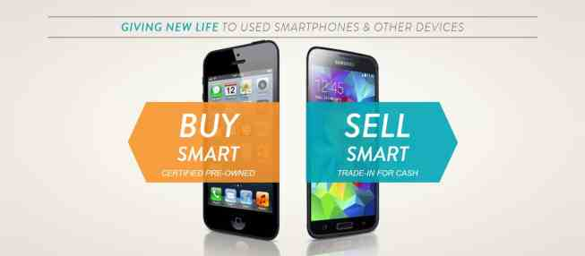 Verkauf eines gebrauchten Telefons: Gebote und Verbote - Android Authority