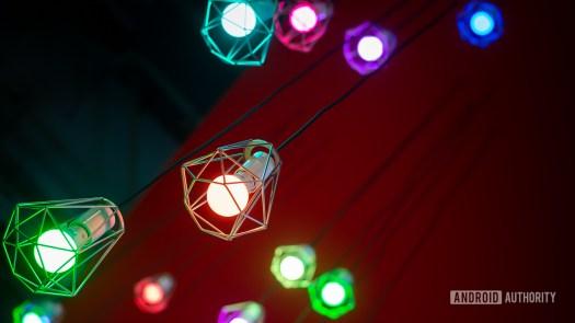Sengled smart LED lights