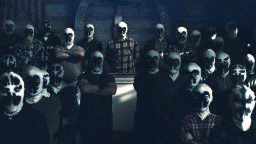 Watchmen-best-english-tv-series-hotstar-hbo