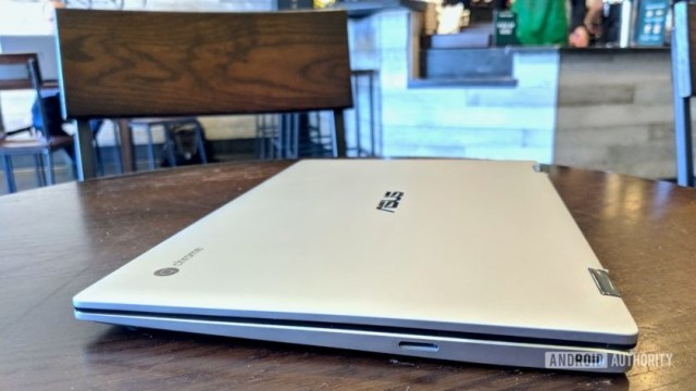 Asus Chromebook Flip C434 review: A worthy successor to a