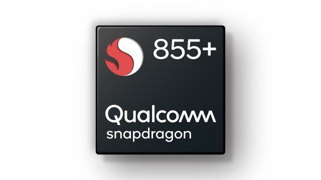 Qualcomm Snapdragon 855 Plus announced - Android Authority