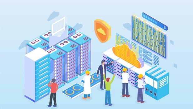 The Cloud Computing Architect Certification Bundle