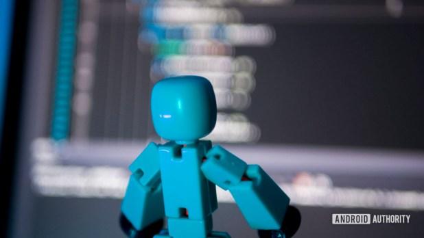 AI Programming Machine Learning
