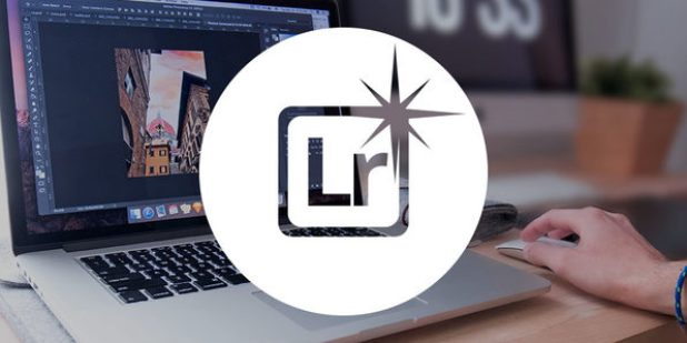 Adobe Lightroom CC Traning Bundle Feature 2