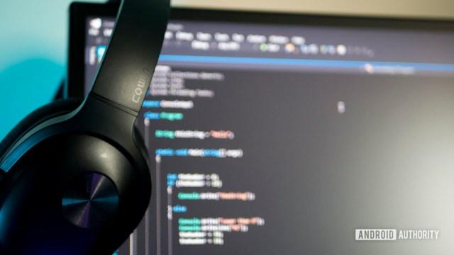 How to run Python