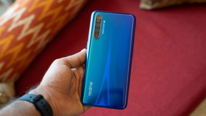 Image result for realme xt