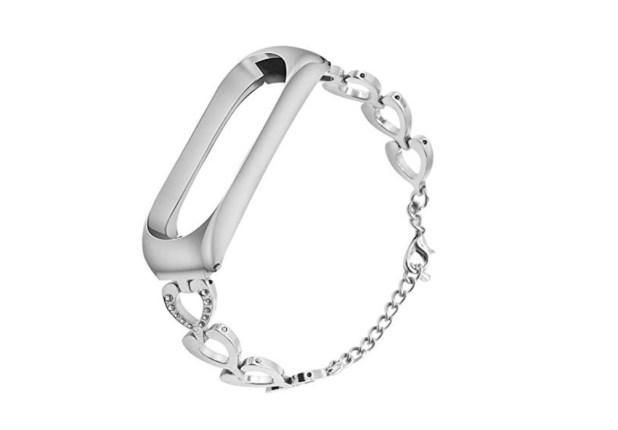 Biyate mi band 4 bracelet
