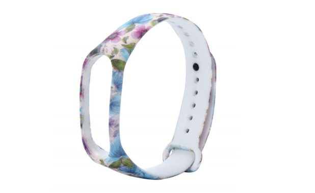KFSO Mi Band 4 replacement band