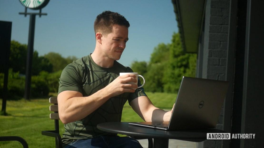 Work Online Development Writing Coding Lifestyle Design