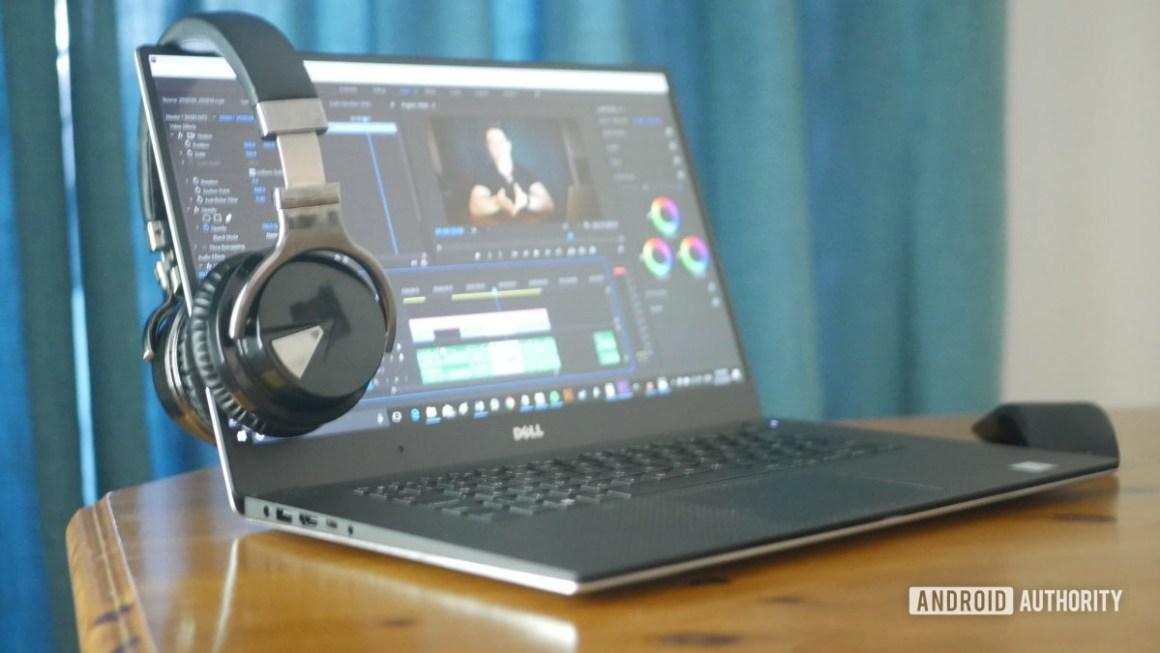 Как стать видеоредактором