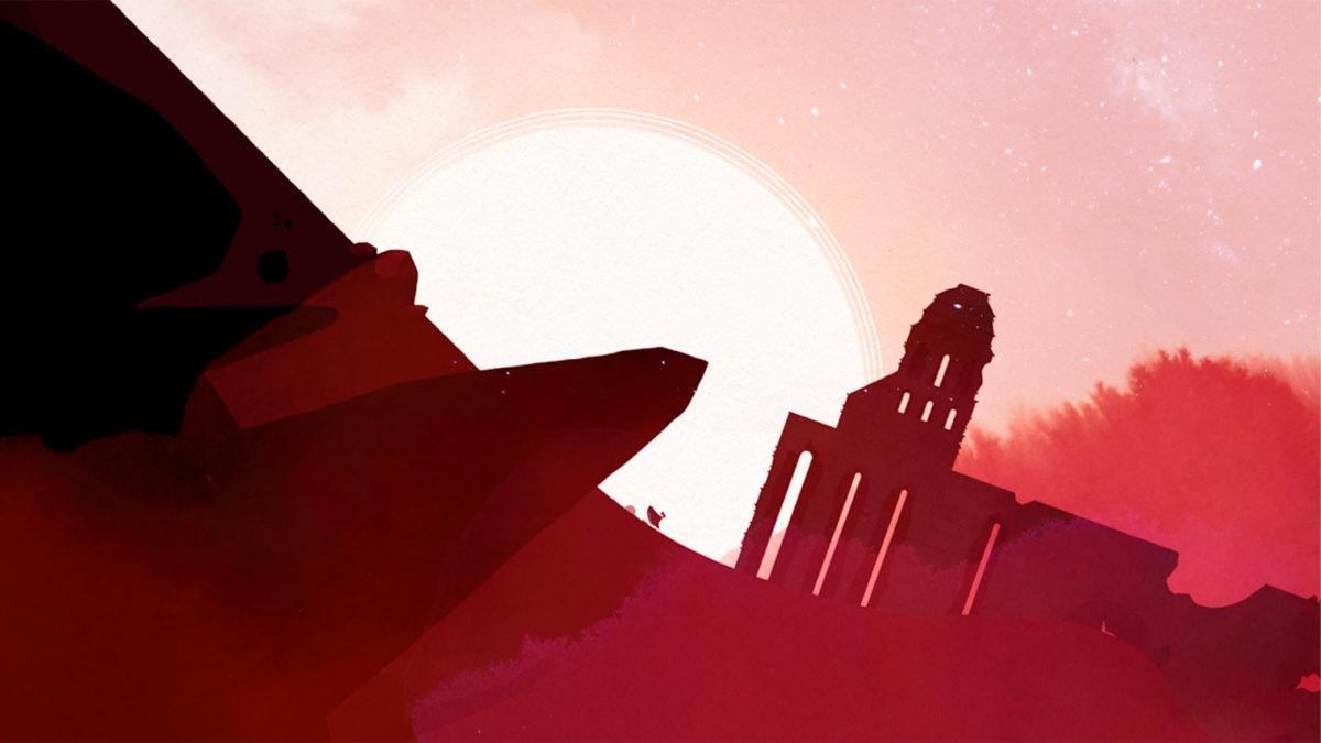 Скриншот AAW Gris