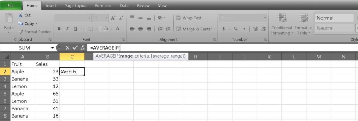 означает в Excel 5
