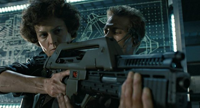 aliens hbo max movies