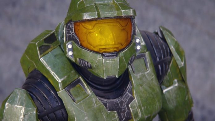 halo master chief collection best xbox one games
