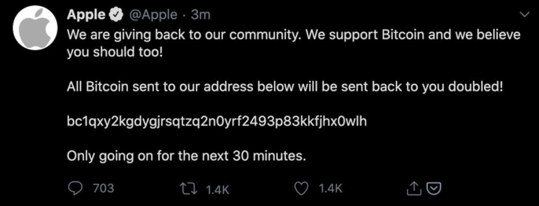 apple twitter hack crypto 720