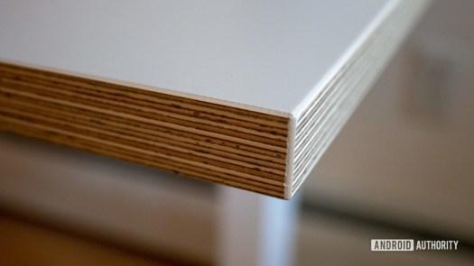 Ikea Skarsta Review Macro Desktop
