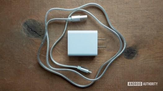 blu g90 pro review charger charging brick cable