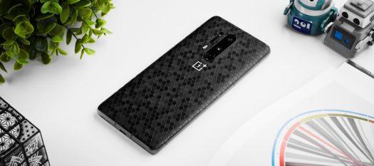 dbrand featured - best phone skins