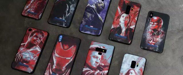 skinit - en iyi telefon görünümleri
