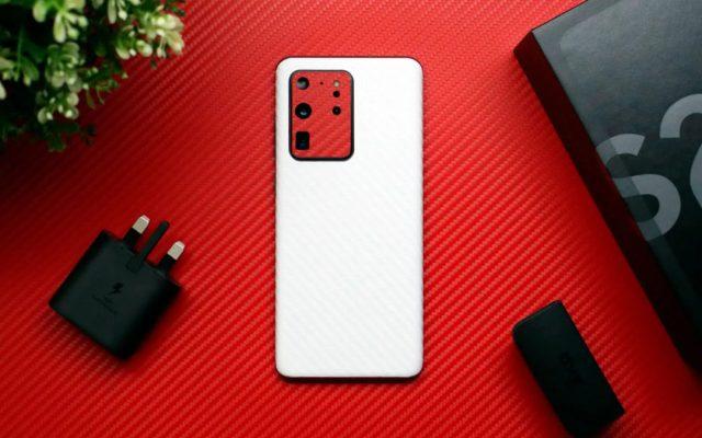 xtremeskins - en iyi telefon kaplama markaları