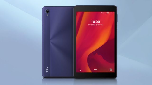 TCL 10 TabMid official resize