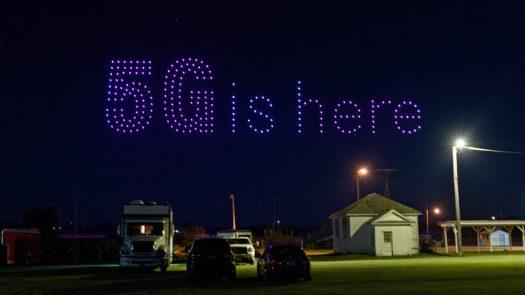 t mobile 5g is here lisbon north dakota