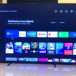 Android Tv Vs Web Os What Are The Differences And Which Is Better