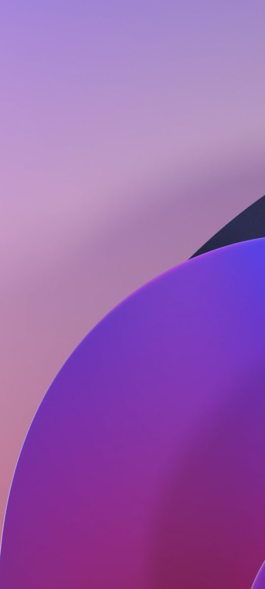 OnePlus 8T Wallpapers 7