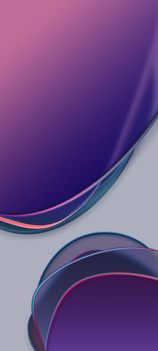 OnePlus 8T Wallpapers 9