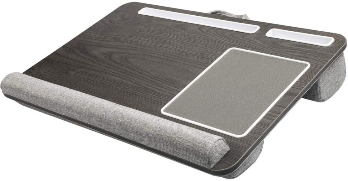 Huanuo Laptop Tray for Bed
