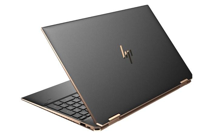 best hp computers spectre x360