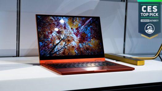 samsung galaxy chromebook 2 top pick upcoming laptops