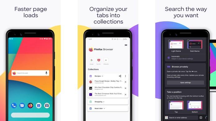 Firefox screenshot 2021 2