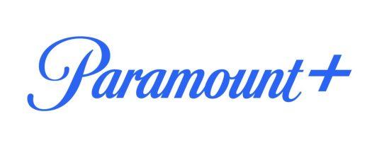 paramount plus logo