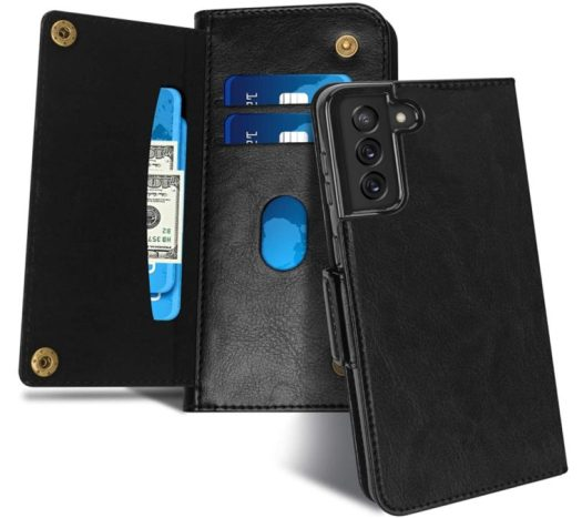 sgs21u wallet fyy