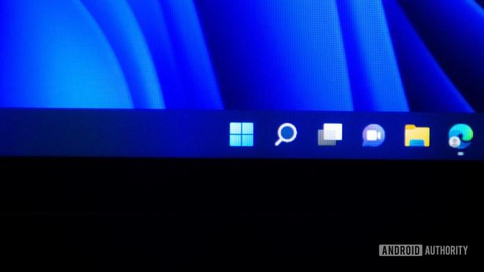 Windows 11 beta review