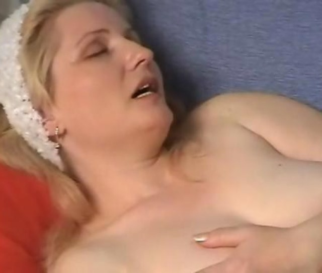2511 Sex With Mature 19